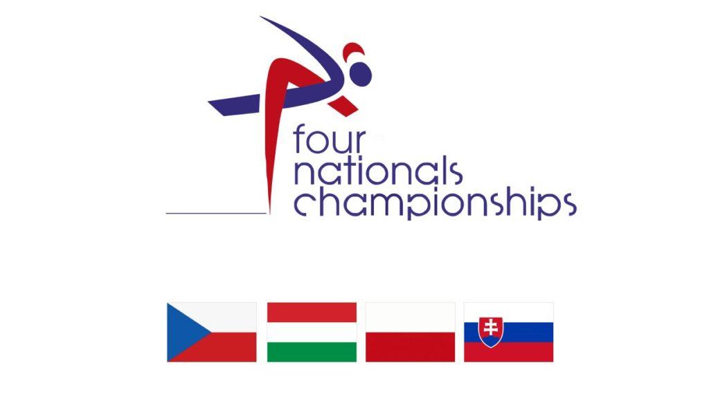 4-narodow_logo