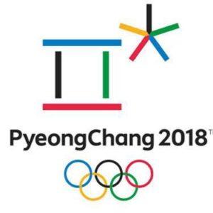 pjongczang2018