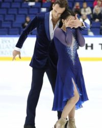 Finlandia Trophy 2017   fot. JOLUSKATING Wilma Alberti