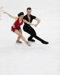 European Championships Moscow 2018 / by Ludwik Welnicki